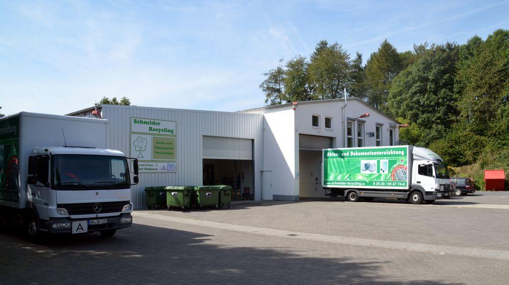 schneider_recycling47