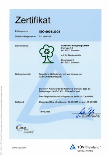 Zertifikat_Iso_GmbH1