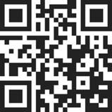 produktvideo_scannen