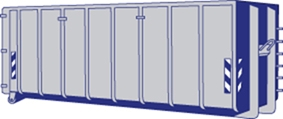 container_abroll1
