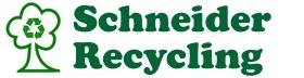 Schneider-Recycling.com